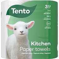 TENTO Kitchen 2 ks
