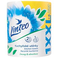 LINTEO CLASSIC (1 Pc) - Dish Cloth