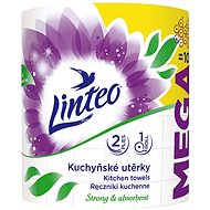 LINTEO Mega (1 Pc) - Dish Cloth