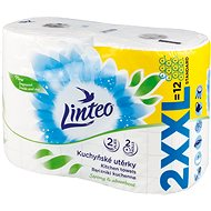 LINTEO XXL 60m (2 Pcs) - Dish Cloth