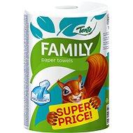 TENTO Family XXL (1 ks)