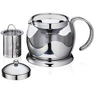 Küchenprofi Konvice na čaj s filtrem 1250 ml - Čajová konvice