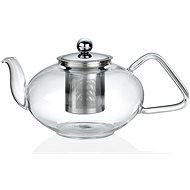 Küchenprofi Konvice na čaj Tibet 1.5l - Čajová konvice