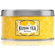Kusmi Tea BBDetox plechovka 125g - Čaj