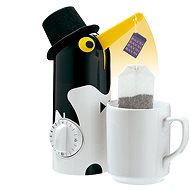 Küchenprofi Pomocník pro přípravu čaje Tea-boy - Sítko na čaj