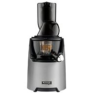 Kuvings EVO820 dark silver - Juicer