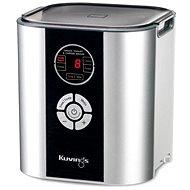 Kuvings Fermentor Silver - Fermenter