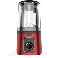 Kuvings SV500 Red - Countertop Blender