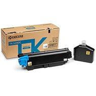 Kyocera TK-5280C azurový - Toner