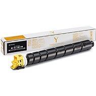 Kyocera TK-8335Y žlutý - Toner