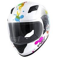 KAPPA J04 BOOM - Helma na motorku
