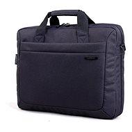 """Kingsons City Commuter Laptop Bag 15.6"""" černý - Brašna na notebook"""