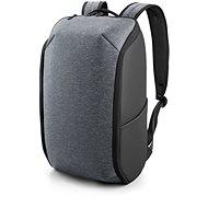 """Kingsons City Commuter Laptop Backpack 15.6"""" šedý - Batoh na notebook"""
