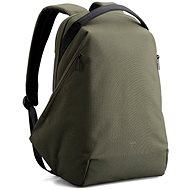 Kingsons Recycled Travel Backpack - Batoh na notebook