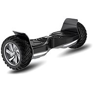 Rover - Hoverboard / GyroBoard