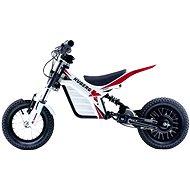 Kuberg Start - Elektrická motorka