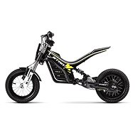 Kuberg Start - Electric Motorcycle