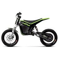 Kuberg Cross Hero - Elektrická motorka