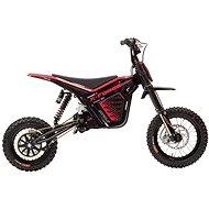 "Kuberg X-Force PRO50 8000 W 14""/12"" - Elektrická motorka"