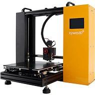 Kywoo 3D Tycoon - 3D tiskárna