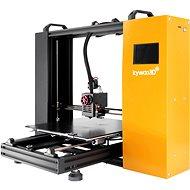 Kywoo 3D Tycoon Max - 3D tiskárna