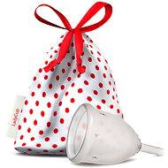 LADYCUP S(mall) - Menstruační kalíšek