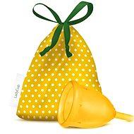 LADYCUP Sunflower L(arge) - Menstruační kalíšek