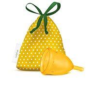 LADYCUP Sunflower - Menstruační kalíšek