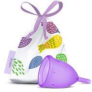 LADYCUP Lilac - Menstruační kalíšek