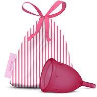 LADYCUP French Fuchsia - Menstruační kalíšek