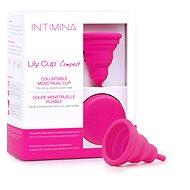 INTIMINA Lily Cup Compact B - Menstruační kalíšek