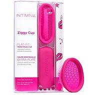 INTIMINA Ziggy Cup - Menstruační kalíšek