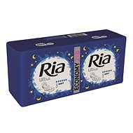 RIA Ultra Night 16 ks