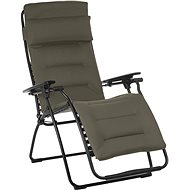 Lafuma Futura AirComfort Taupe - Garden Chair