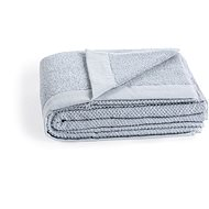 Lafuma Recliner TOWEL Embrun - Towel