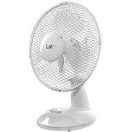 LAFE WBE16 - Ventilátor