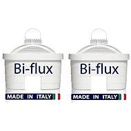 Laica Bi-flux 2ks - Filtrační patrona