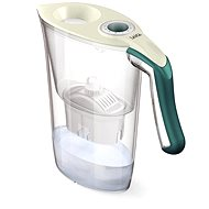 Laica Tosca SET + 4 filters, green - Water filter