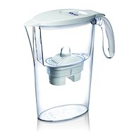 Laica CLEAR white - Water filter
