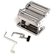LAICA Pasta Machine PM2000 - Strojek na těstoviny