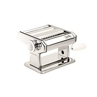 Laica Pasta Machine PM0500 - Výrobník