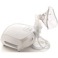 Laica NE2013 - Inhaler