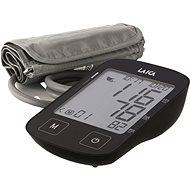 LAICA BM2604 Automatický monitor krevního tlaku na paži - Tlakoměr