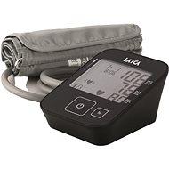 LAICA Kompaktní automatický monitor krevního tlaku na paži - Tlakoměr