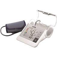 LAICA BM2605 Automatický monitor krevního tlaku na paži - Tlakoměr