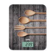 Laica digitální kuchyňská váha 10kg - Kuchyňská váha