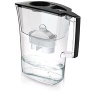 Laica Coffee Tea Filter Kettle, 3l - Water filter