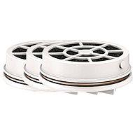 Filtrační patrona LAICA Fast Disk 3 pack