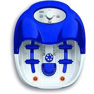 LAICA PC1301 - Masážní přístroj