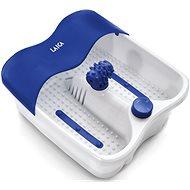 LAICA vanička - Masážní přístroj